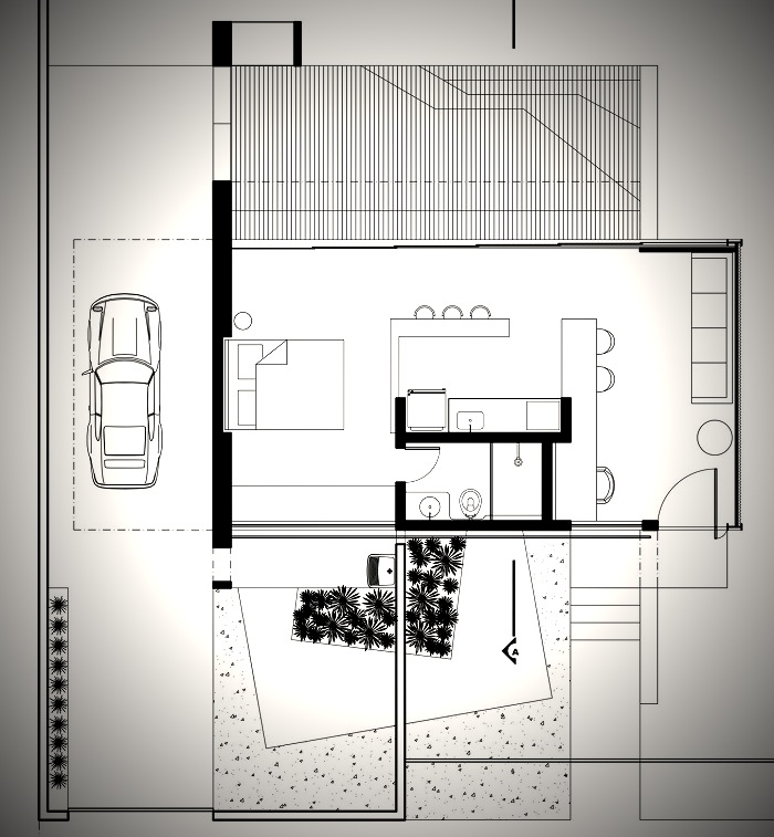 12.20-House-by-Alex-Nogueira-Small-House-in-Brazil-Floor-Plan-Humble-Homes