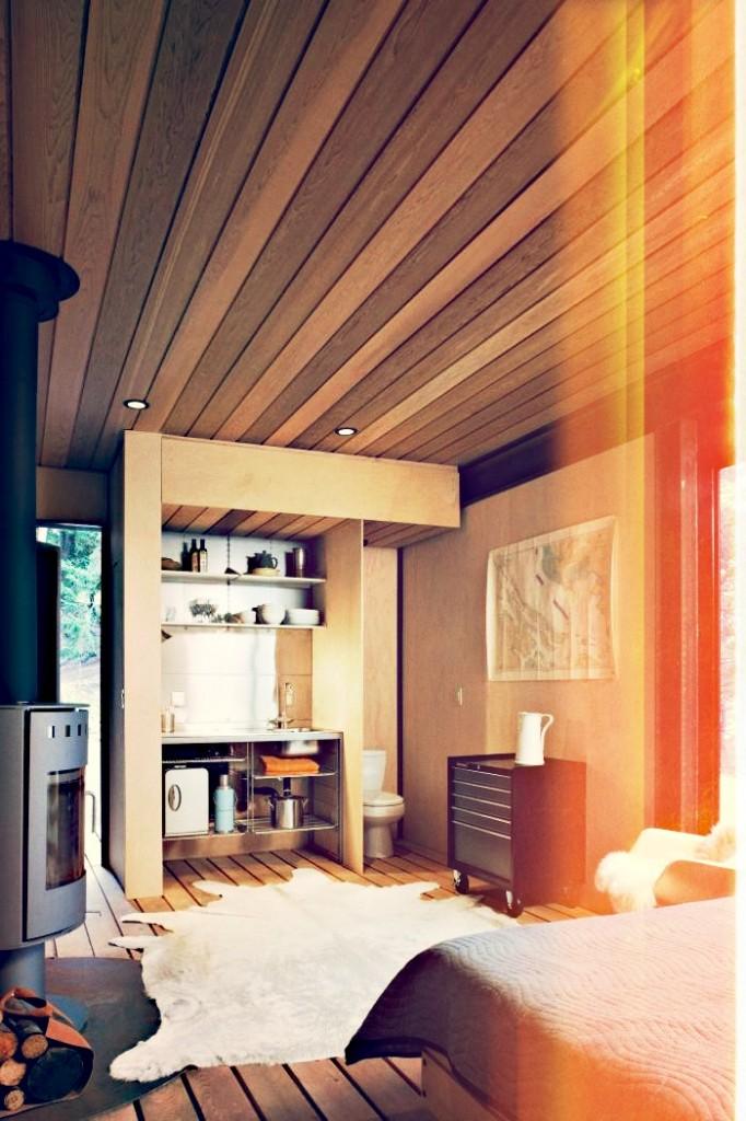 700_olson-kundig-salt-interior