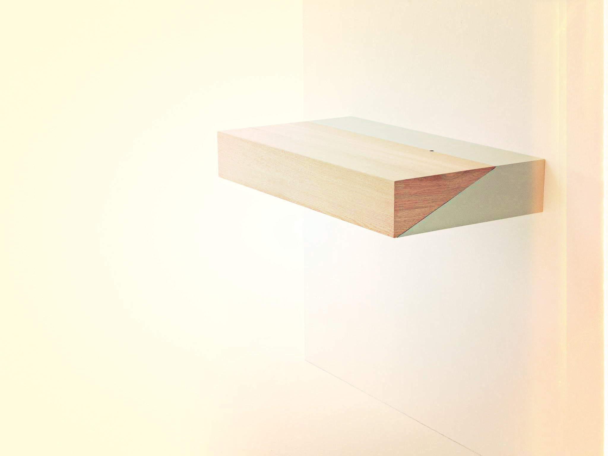 Arco-Deskbox