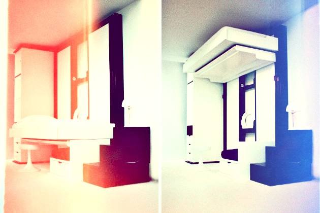 Elevator-Beds-2