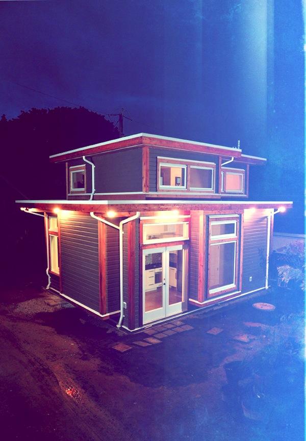 gartenhaus. Black Bedroom Furniture Sets. Home Design Ideas