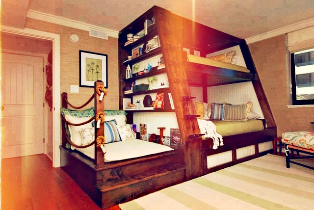 bett. Black Bedroom Furniture Sets. Home Design Ideas