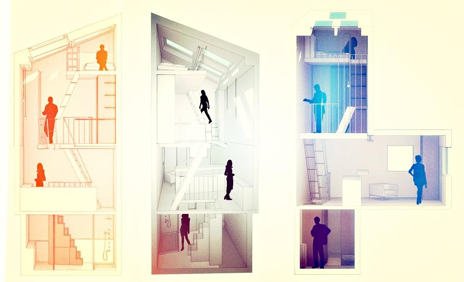 Paris-Apartment-by-SML-Architectes