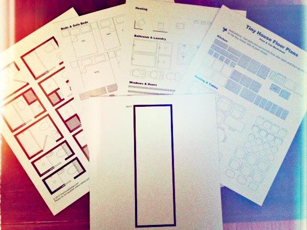 Print-and-Cut-Samples-600x450