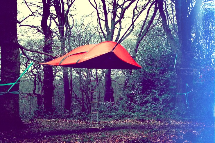 Tentsile-Sting-Ray-Tent.-3