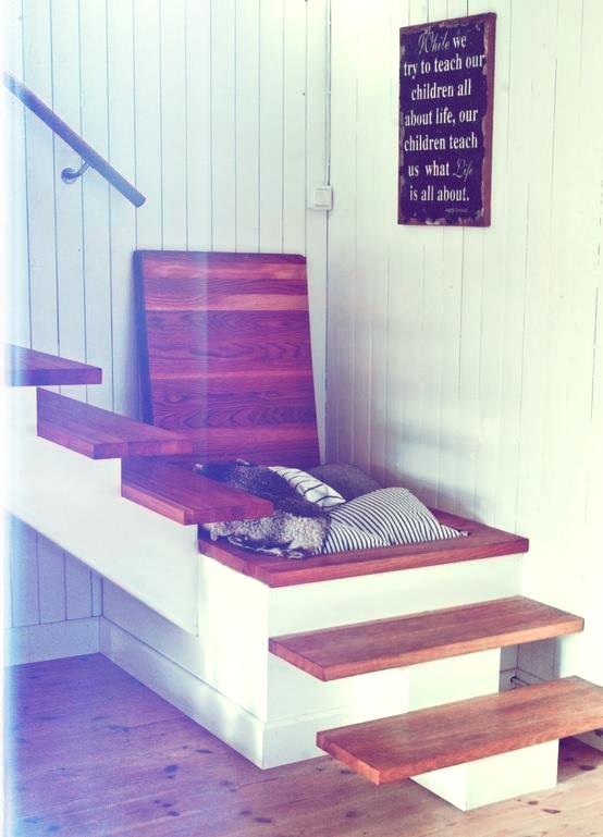 Treppenplaztangebot