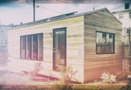 bild-tiny-house-100-_v-ARDFotogalerie