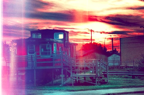 caboose-house-hdr-example