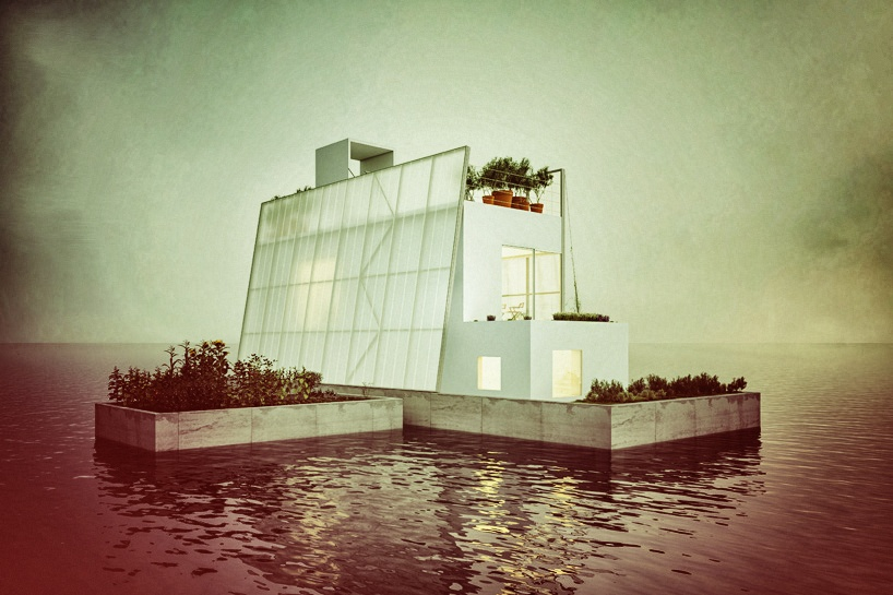 carl-turner-architects-floating-house-paperhouses-designboom-01_Snapseed