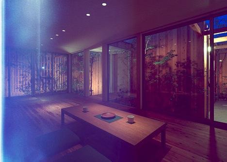 dezeen_House-in-Nishimikuni-by-Arbol-Design_11