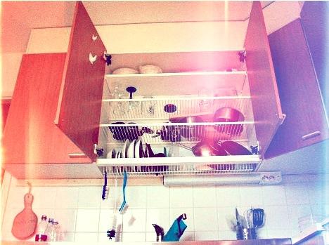 dish-hanging-hidden-rack