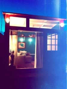 holzhaus zum selber bauen. Black Bedroom Furniture Sets. Home Design Ideas