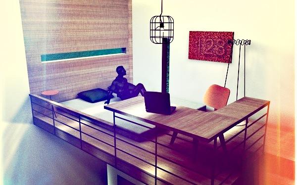 stauraum bett zum hochklappen die neuesten innenarchitekturideen. Black Bedroom Furniture Sets. Home Design Ideas