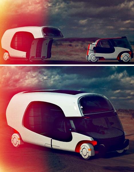 motorhome-park-portable-trailer