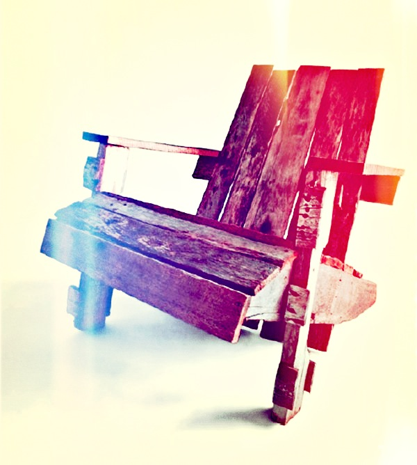 pallet_adirondack-chair