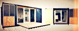 may 2013. Black Bedroom Furniture Sets. Home Design Ideas