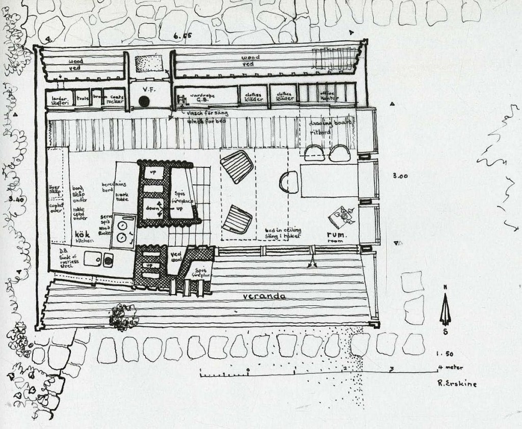 ralph-erskine-the-box-floorplan-via-smallhousebliss