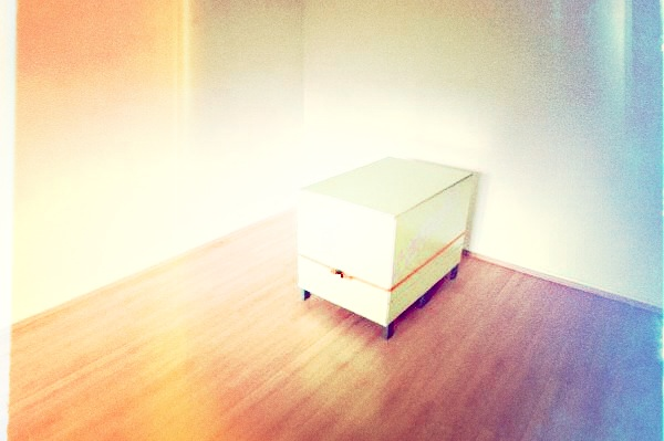 room-in-a-box-1-10