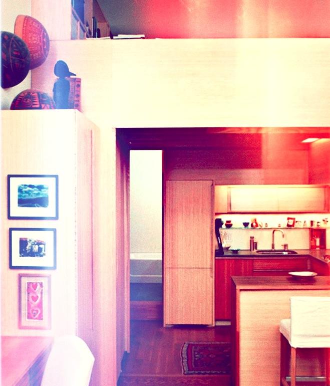seggerman-apartment-nyc-living-room