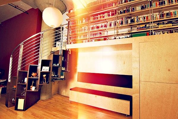 storage-space-stairs-3
