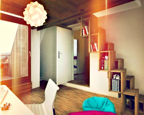 storage-space-stairs-9