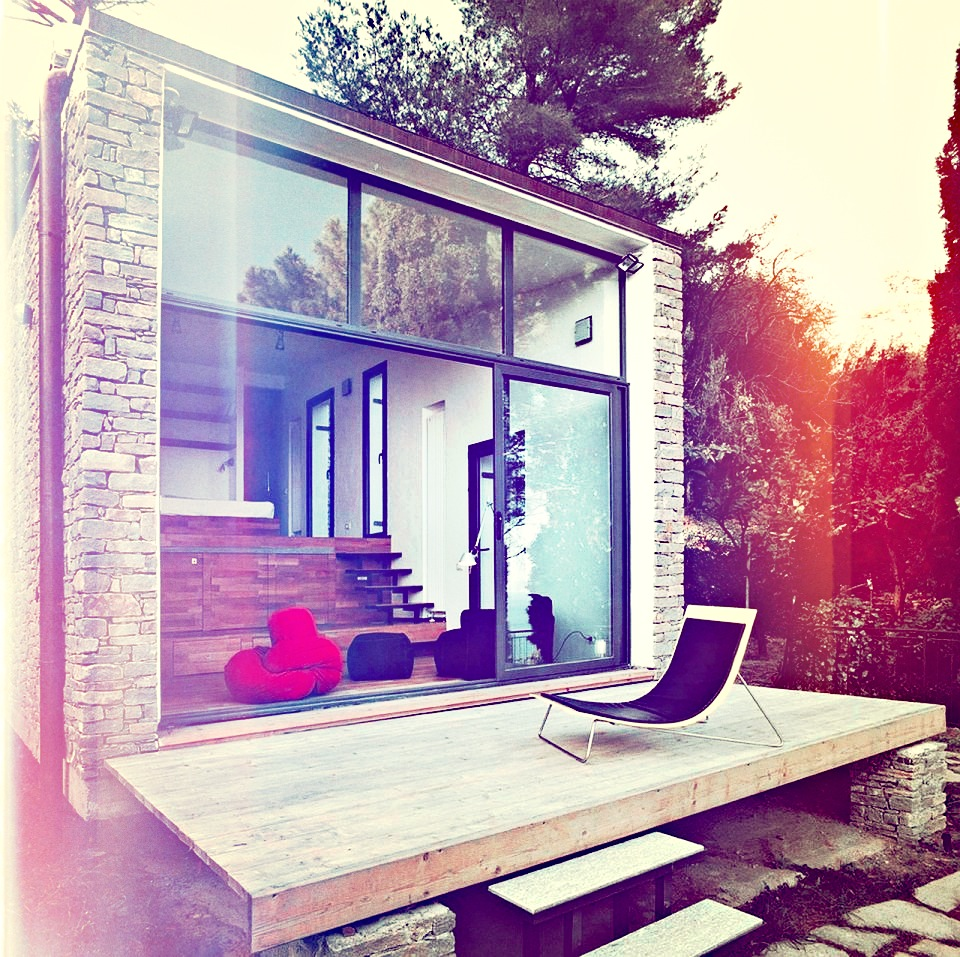 studioata-tre-livelli-exterior2-via-smallhousebliss