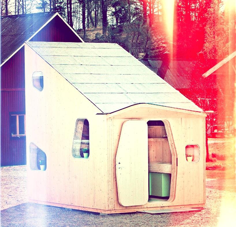 tengbom-architects-design-a-smart-studen-flat-designboom-01