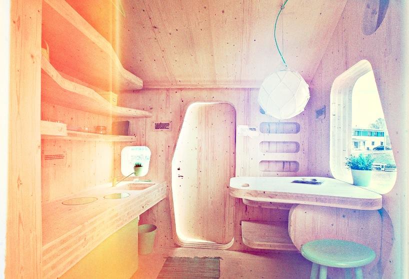 tengbom-architects-design-a-smart-studen-flat-designboom-02