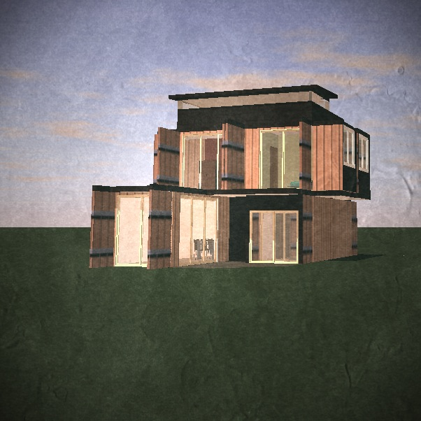 ein magazin ber upcycling downsizing und sustainability. Black Bedroom Furniture Sets. Home Design Ideas