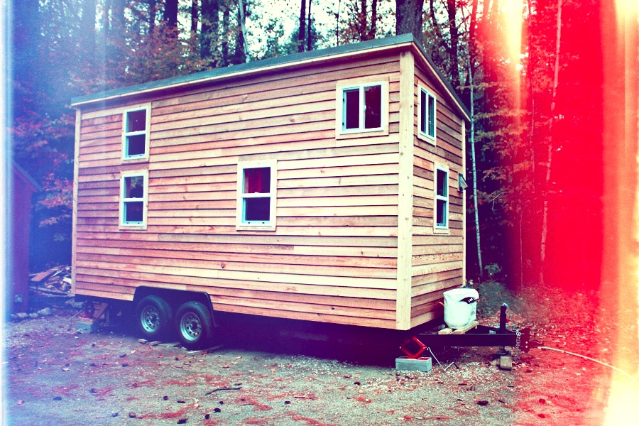 containerhaus. Black Bedroom Furniture Sets. Home Design Ideas